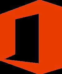 Microsoft_Office_logo.png