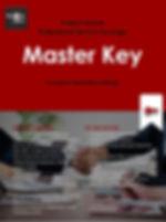 Master Key to Business Marketing.jpg