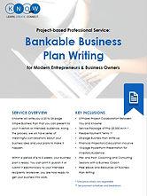 Bankable Business Plan Writing.jpg
