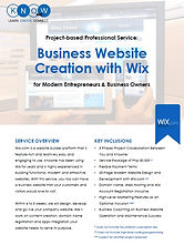 Business Website Creation with Wix.jpg