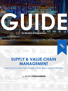 Supply & Value Chain Management.png