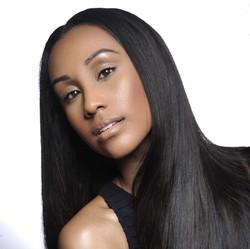 melisajbeauty dallas beauty makeup artist.jpg