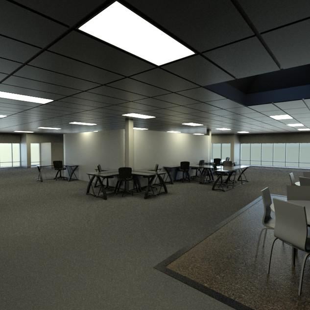 Main Office2.JPG