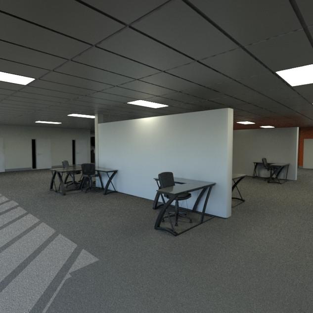 Main Office.JPG