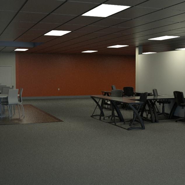 Main Office3.JPG