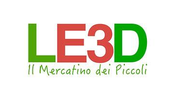 logo le3d new.jpg