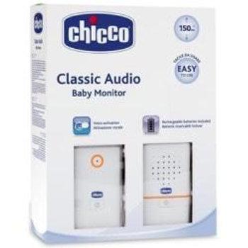 radioline Chicco