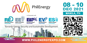 PhilEnergy M&G AdMat 80x40mm-jan2021.png
