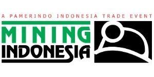 mining indo 2021