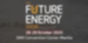 TheFutureEnergyShowPH Logo 300x150.png