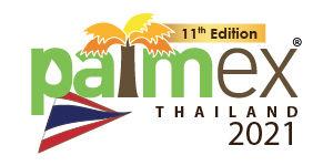 Logo  Palmex 300x150px.jpg