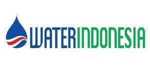 Logo Water Indonesia.jpg