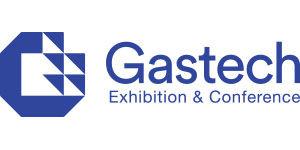 Gastech Logo 300x150.jpg