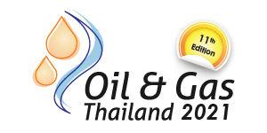 Logo OGET 300x150px.jpg