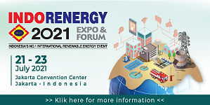 Indo Renergy 2021.jpg