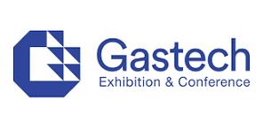 Gastech Logo 2021 MP 300 x 150.png