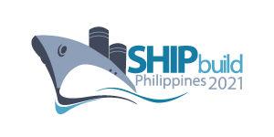logo shipbuild.jpg
