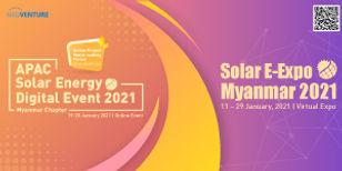 Myanmar Solar E-Expo 2021.jpg