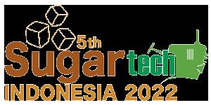 sugartech Indonesia 2022 logo 300x150px.