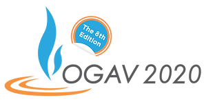 OGAV 2020 - 300X150px-01- M & GS.png