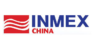 INMEX-China-logo_300x150-pixel.jpg