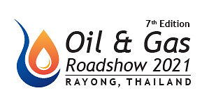 Logo Oil and Gas Roadshow 300x150px.jpg