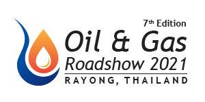 Logo Oil and Gas Roadshow 300x150px.jpg