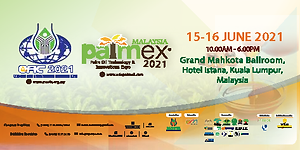 OFIC & PALMEX Malaysia 2021-revised 3.pn