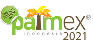 palmex logo 300x150px.png