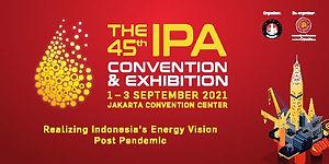 IPA Convex 2021.jpg