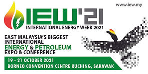 IEW 21 - Event Logo for M&G.jpg