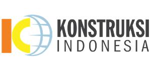 Logo Konstruksi Indonesia 2021 (300x150p