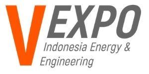 V Expo Logo (M&GS).jpg