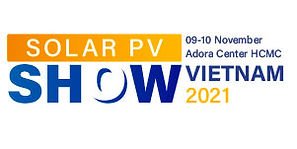 2. Event logo_Solar PV SHOW Vietnam.jpg