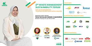 waste management -revised 3.jpg