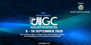 DIIGC web banner.jpg