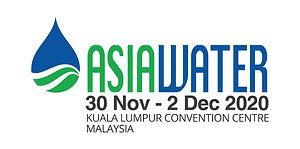 Event Logo on M&GS website - 300pxWx150p