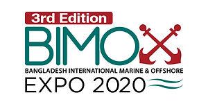 BIMOX 2020 LOGO (300x150px).jpg