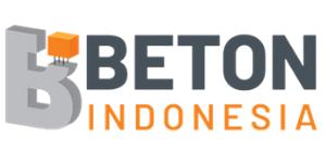 Logo Beton Indonesia 2021 (300 x 150px).