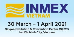 INMEX-2021-300x150px-(Maps-&-Globe-Speci