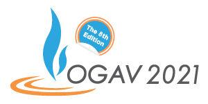 OGAV-2021---LOGO-300-X-150px.jpg