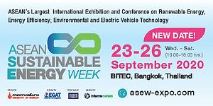 ASEAN Sustainable Energy Week-revised3.p