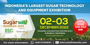 Sugartech banner.jpg