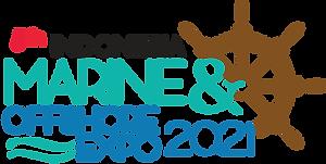 imox logo 2021.png