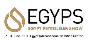 egyps new date logo-02.jpg