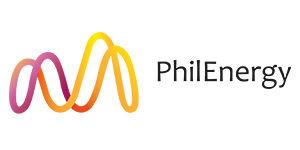 PhilEnergy Logo-300x150px.jpg