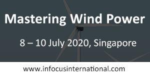 300x150 Wind.jpg
