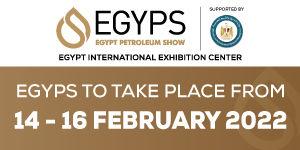 EGYPS 2022 logo.jpg