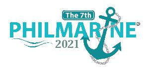 logo philmarine.jpg
