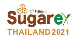 Logo Sugarex 300x150px.jpg